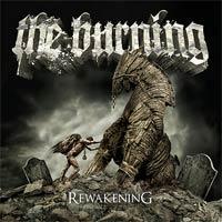 The Burning: Rewakening