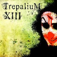 Trepalium: XIII
