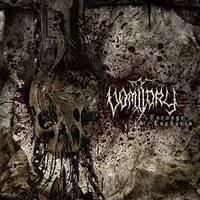 Vomitory: Carnage euphoria