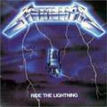 2. Metallica: