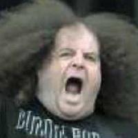 8. Shane Embury - Napalm Death