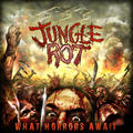 Jungle Rot: What horrors await