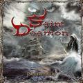 Saint Deamon: Pandeamonium