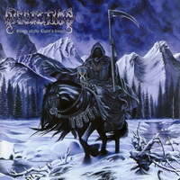 Dissection: Storm of the light's bane