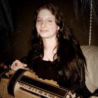 8. Anna Murphy - Eluveitie