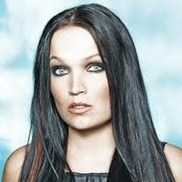 4. Tarja Turunen - ex-Nightwish