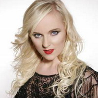 7. Liv Kristine Espenaes Krull - Leaves' Eyes