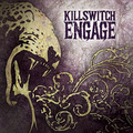 Killswitch Engage: Killswitch Engage II