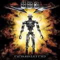 U.D.O: Dominator