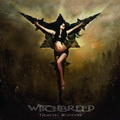 Witchbreed: Heretic rapture