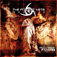 The Project Hate MCMXCIX: The lustrate process