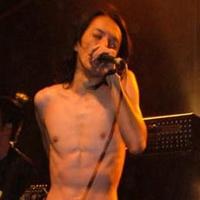 7. Masato Henmarer Morimoto of Bathtub Shitter