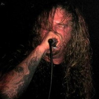 5. Niels Adams of Prostitute Disfigurement