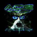 Ace Frehley: Anomaly