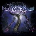 Dethklok: Deathalbum II