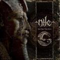 Nile: Those whom the gods detest