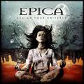 Epica: Design your universe