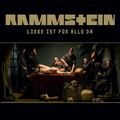 Rammstein: Liebe ist für alle