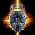 Paradox: Riot squad
