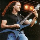 6. Chuck Schuldiner - Death
