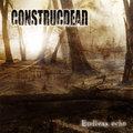 Construcdead: Endless echoes