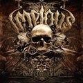 Impious: Death domination