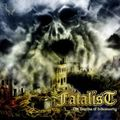 Fatalist: The depths of inhumanity