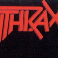 Anthrax: Got the time (Joe Jackson cover