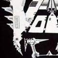 Voivod: Astronomy domine (Pink Floyd cover