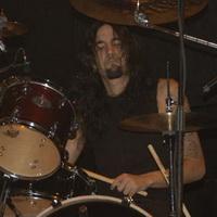 9. Martin Lopez - Opeth