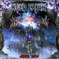 5. Iced Earth: Horror show