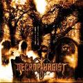 6. Necrophagist: Epitaph