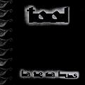 10. Tool: Lateralus