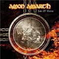 19. Amon Amarth: Fate of Norns