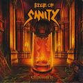 26. Edge of Sanity: Crimson 2