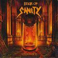 26. Edge of Sanity: Crimson 2
