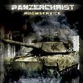 28. Panzerchrist: Room service