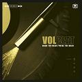 34. Volbeat: Rock the rebel/metal the devil