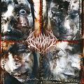 39. Bloodbath: Resurrection through carnage