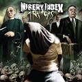40. Misery Index: Traitors