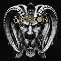41. Satyricon: Now, diabolical