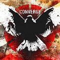43. Converge: No heroes