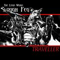 51. The Lord Weird Slough Feg: Traveller