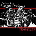 51. The Lord Weird Slough Feg: Traveller
