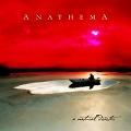 59. Anathema: A natural disaster