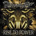 61. Monstrosity: Rise to Power