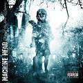62. Machine Head: Through the ashes of empires