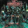 63. Vomitory: Blood rapture