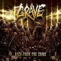 64. Grave: Back from the Grave
