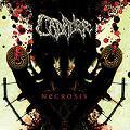 66. Cadaver: Necrosis